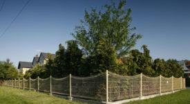 ogrodzenie panelowe galeria