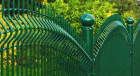 producenci ogrodzeń - ogrodzenia panelowe wrocław
